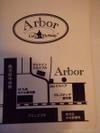 Arbor_011