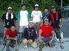 Turi0802012